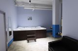 Фитнес центр Charisma, фото №6