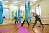 Фитнес центр  Joy Fit, фото №5