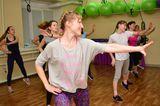 Фитнес центр  Joy Fit, фото №3