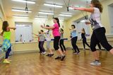 Фитнес центр  Joy Fit, фото №1
