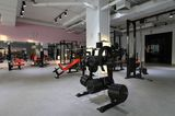 Фитнес центр Charisma, фото №2