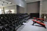 Фитнес центр Charisma, фото №7