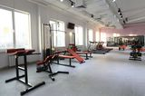 Фитнес центр Charisma, фото №1