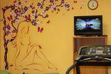 Фитнес центр Леди Фитнес, фото №2