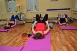 Фитнес центр  Joy Fit, фото №4