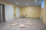 Фитнес центр Вита, фото №2