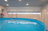 Фитнес центр Вита, фото №6