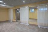 Фитнес центр Вита, фото №3