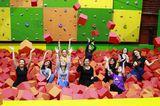 Фитнес центр Невесомость, фото №3